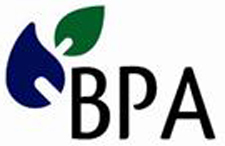 BPA'S membership Application