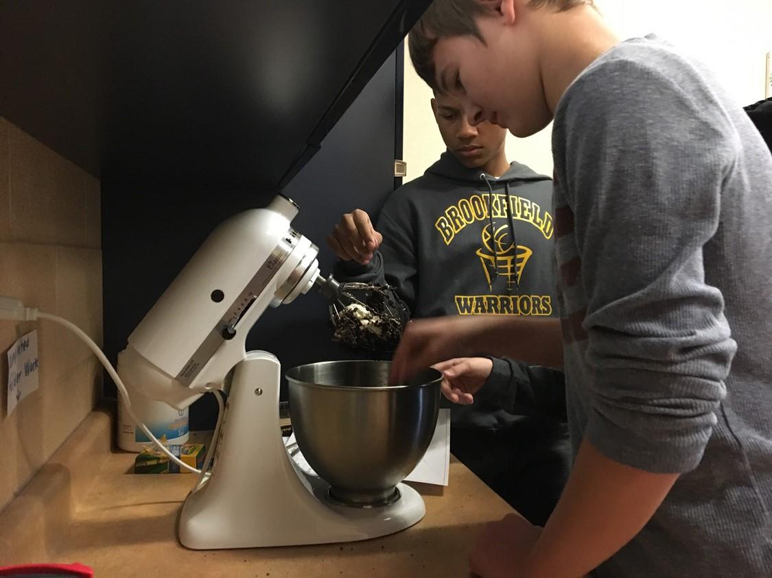 8th baking 3
