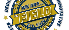 We Are The Field