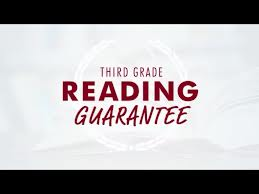 Links to: ThirdGradeReadingGuarentee.aspx